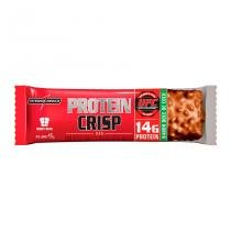 Crisp Bar (45g) - Integralmédica -
