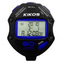 Cronômetro 60 Voltas - Kikos -