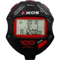 Cronômetro Digital 100 Voltas CR100 - Kikos