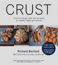 Crust - Kyle cathie