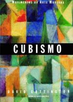 Cubismo - Cosac naify