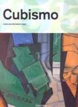 Cubismo - Taschen do brasil