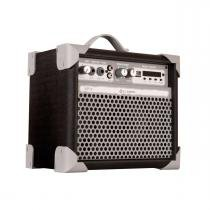 Cubo Multiuso 5 Polegadas 35W LL Audio UP! 5 -