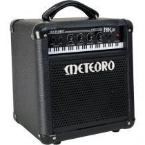 Cubo para teclado 30w rms nitrous nk30 meteoro - Meteoro