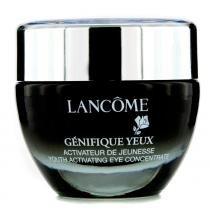 Cuidado Global para o Contorno dos Olhos Lancôme Génifique Yeux - 15ml - Lancôme