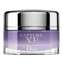 Cuidado para o Contorno dos Olhos Dior Capture Xp Eye Cream - 15ml - Dior