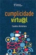 Cumplicidade virtual - Casa do psicologo
