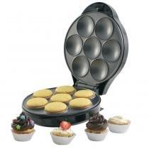 Cupcake Maker I Britânia 64302011 220v - Britânia