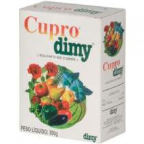 Cupro Dimy Fungicida 300 gramas -