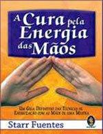 Cura Pela Energia Das Maos, A - Madras - 1