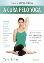 Cura Pelo Yoga, A - Pensamento - 1