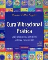 Cura Vibracional Pratica - Pensamento - 1