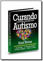 Curando os sintomas conhecidos como autismo - Bv films