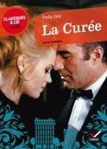 Curee, la - nouvelle edition - 9782218958847 - Didier/ hatier