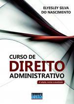 Curso de Direito Administrativo - Impetus