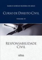 Curso De Direito Civil - Vol Iv - 1