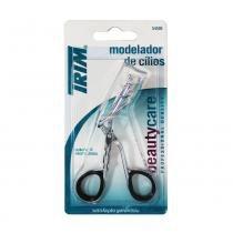 Curvex Modelador de Cílios Beauty Care - Trim -