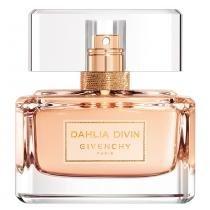 Dahlia Divin Givenchy - Perfume Feminino - Eau de Toilette - 50ml -