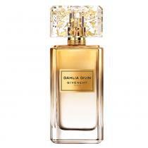Dahlia Divin Le Nectar Givenchy Perfume Feminino Eau de Parfum - 30ml -