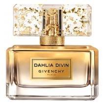 Dahlia Divin Le Nectar Givenchy Perfume Feminino Eau de Parfum - 50ml -