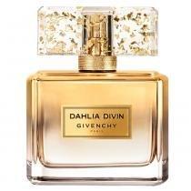 Dahlia Divin Le Nectar Givenchy Perfume Feminino Eau de Parfum - 75ml - Givenchy