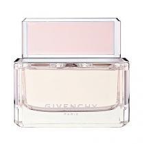 Dahlia Noir Givenchy - Perfume Feminino - Eau de Toilette - 75ml - Givenchy