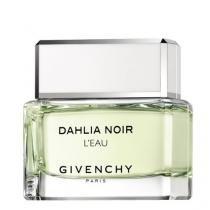 Dahlia Noir Leau Givenchy - Perfume Feminino - Eau de Toilette - 90ml - Givenchy