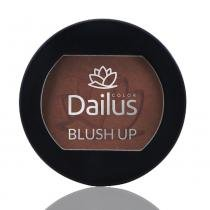 Dailus Color - Blush Up - 16 Terra - Dailus