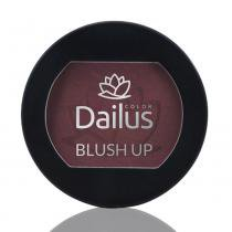 Dailus Color - Blush Up - 18 Beterraba - Dailus