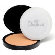 Dailus Color - Pó Compacto - 14 Toffe - Dailus