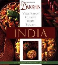 Dakshin - Tuttle publishing