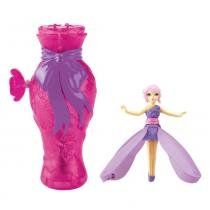 Dancing Pixie Multikids - BR216 - Flying Fairy