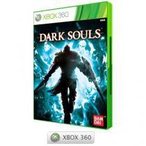 Dark Souls para Xbox 360 - Bandai