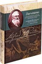 Darwinismo: Uma Exposição da teoria da Seleção Natural com Algumas de suas Aplicações - Edusp