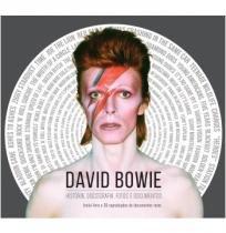 David Bowie - Publifolha - 1