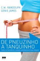 De Pneuzinho A Tanquinho - Best seller (record)