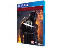 Dead by Daylight para PS4 - 505 Games