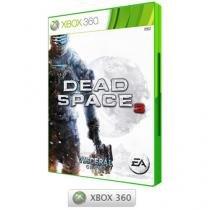 Dead Space 3 - Edição Limitada para Xbox 360 - EA