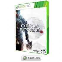 Dead Space 3 para Xbox 360 - EA