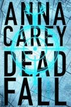 Deadfall: A Caçada - VR Editoras