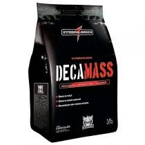 Deca Mass 1,5kg - Integralmédica -