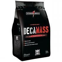 Deca Mass 1,5kg - Integralmédica - Integralmédica