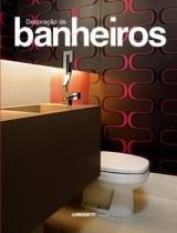 Decoraçao de Banheiros - Decor books