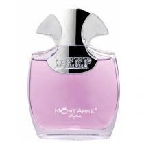 Deep Woman Montanne - Perfume Feminino - Eau de Parfum - 100ml - Montanne