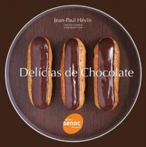 Delicias De Chocolate - Senac - 1