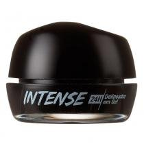 Delineador em Gel RK By Kiss - Intense -