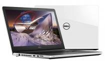 "Dell Inspiron i15-5566-A70B - Tela 15.6"", Intel Core i7, 8GB, HD 1TB, Radeon R7 M440, Windows 10 -"