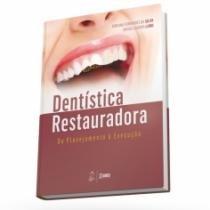 Dentistica Restauradora - Santos - 1