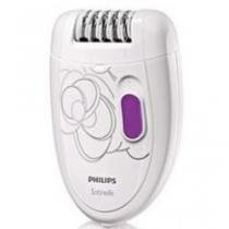 Depilador Philips Satinelle HP6401/30 - PHILIPS