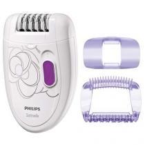 Depilador walita hp6401/30 Philips -
